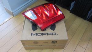 New Oem Dodge repair Montreal dodge repair montreal