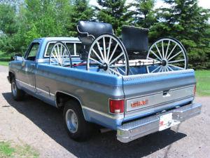 Obsolete Dodge Truck repair Montreal dodge repair montreal