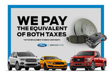 Official Dodge Parts Montreal dodge parts montreal