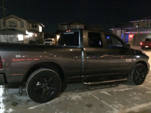 Used 2006 Dodge Ram Parts Montreal Used dodge parts montreal