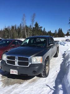 Used Aftermarket Dodge Truck Parts Montreal Used dodge parts montreal