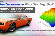 Used All Dodge Parts Montreal Used dodge parts montreal