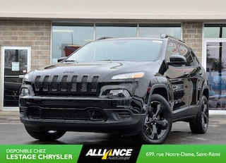 Used Chrysler Jeep Dodge Parts Montreal Used dodge parts montreal