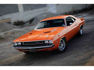Used Dodge Challenger Car Parts Montreal Used dodge parts montreal