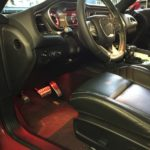 Used Dodge Charger Auto Parts Montreal Used dodge parts montreal
