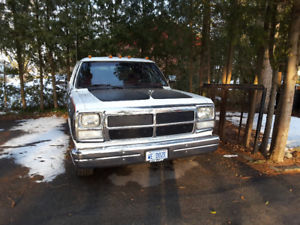 Used Dodge D150 Restoration Parts Montreal Used dodge parts montreal