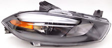 Used Dodge Dart Oem Parts Montreal Used dodge parts montreal