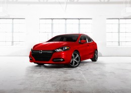 Used Dodge Dart Replacement Parts Montreal Used dodge parts montreal