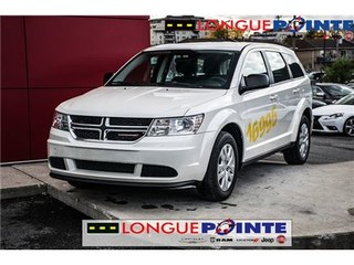 Used Dodge Dealerships Parts Montreal Used dodge parts montreal