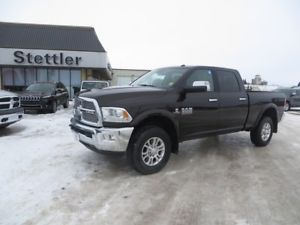 Used Dodge Diesel Parts Montreal Used dodge parts montreal