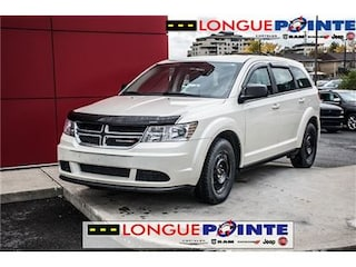Used Dodge Interior Parts Montreal Used dodge parts montreal