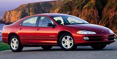 Used Dodge Intrepid Parts Montreal Used dodge parts montreal