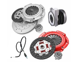 Used Dodge Oem Parts By Vin Number Montreal Used dodge parts montreal
