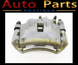 Used Dodge Parts By Part Number Montreal Used dodge parts montreal
