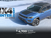 Used Dodge Parts Website Montreal Used dodge parts montreal