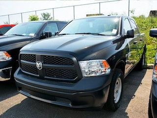Used Dodge Ram 1500 Interior Parts Montreal Used dodge parts montreal