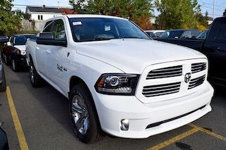 Used Dodge Ram 1500 Truck Parts Montreal Used dodge parts montreal