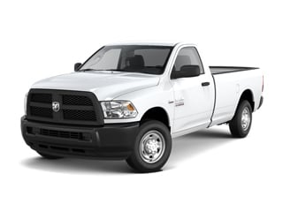 Used Dodge Ram Dealer Parts Montreal Used dodge parts montreal