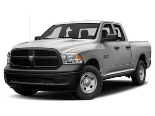 Used Dodge Ram Exterior Parts Montreal Used dodge parts montreal