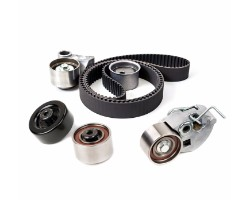 Used Dodge Ram Oem Parts Online Montreal Used dodge parts montreal