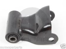 Used Dodge Ram Oem Replacement Parts Montreal Used dodge parts montreal