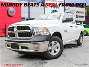 Used Dodge Ram Part Number Search Montreal Used dodge parts montreal