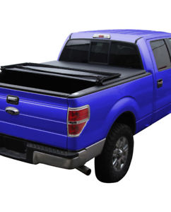 Used Dodge Ram Parts Accessories Montreal Used dodge parts montreal