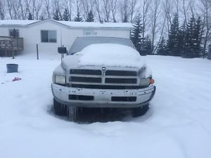 Used Dodge Ram Parts By Vin Number Montreal Used dodge parts montreal