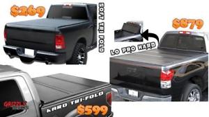 Used Dodge Ram Parts Lookup Montreal Used dodge parts montreal