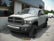 Used Dodge Ram Replacement Parts Montreal Used dodge parts montreal