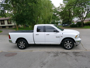Used Dodge Ram Truck Parts Online Montreal Used dodge parts montreal