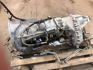 Used Dodge Transmission Parts Montreal Used dodge parts montreal