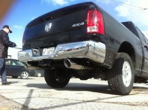 Used Dodge Truck Performance Parts Montreal Used dodge parts montreal