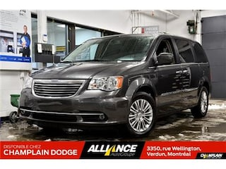 Used Dodge Van Parts And Accessories Montreal Used dodge parts montreal