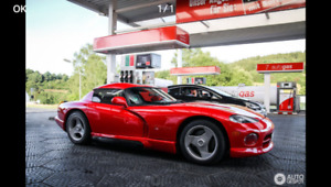 Used Dodge Viper Parts Montreal Used dodge parts montreal