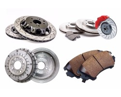Used Genuine Dodge Parts Online Montreal Used dodge parts montreal