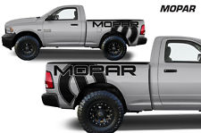 Used Mopar Dodge Truck Parts Montreal Used dodge parts montreal