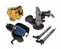 Used New Dodge Parts Online Montreal Used dodge parts montreal