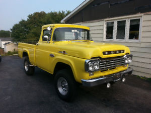 Used Obsolete Dodge Parts Montreal Used dodge parts montreal
