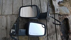 Used Oem Dodge Interior Parts Montreal Used dodge parts montreal