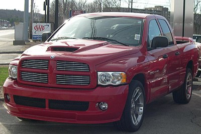 Year One Dodge Truck Parts Montreal dodge parts montreal